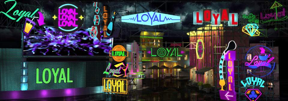 LOYAL_SIGNS_004_R