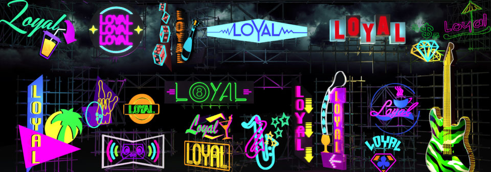 LOYAL_SIGNS_R_001